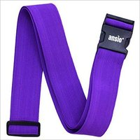 200 X 5 cm Adjustable Belt With Luggage Strap