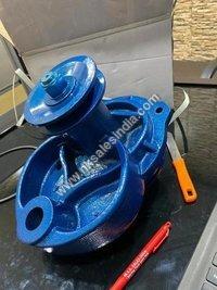 Greaves transit Mixer Water Pump