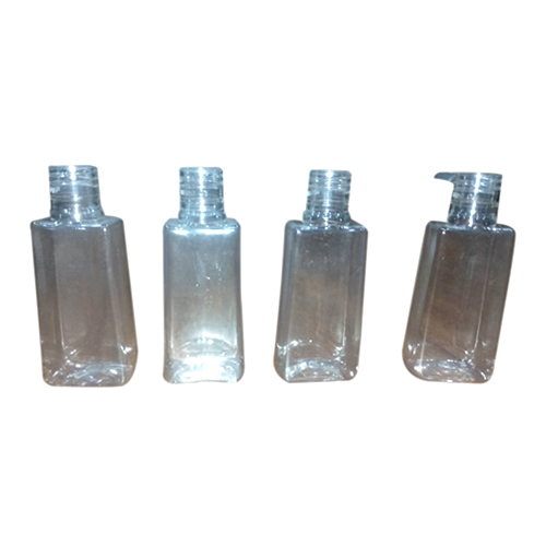 50 ml Pet Bottle