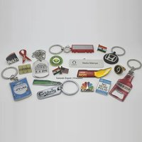 Branded Manufactured Products
