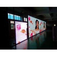 LED Display Banner