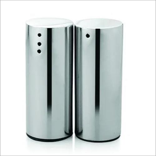 Salt & Pepper Set Pillar Design