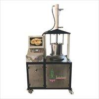Coil Murukku / Chakli Murukku / Arumbu Murukku Making Machine ( Premium )