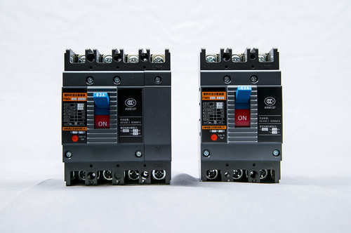 Moulded-case Circuit Breaker-FTM2X