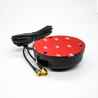 4G Lte Modem With Antenna With 2 Extension Cable SMA Male