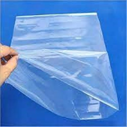 PP Lamination Film