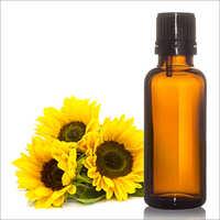 Sunflower Oil BP/USP