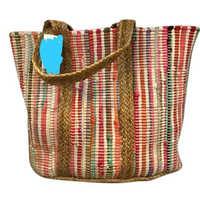 Handmade Loop Bags