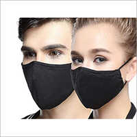 Anti Bacterial Dust Proof Mask