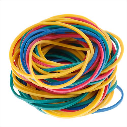 Rubber Elastic Bands