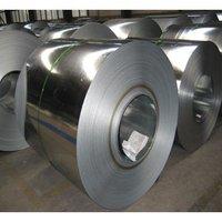 Sheet Metal Steel Coils