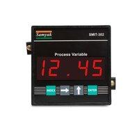 Process Indicator SMIT 302