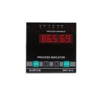 Process Indicator Controller (5 Digits)