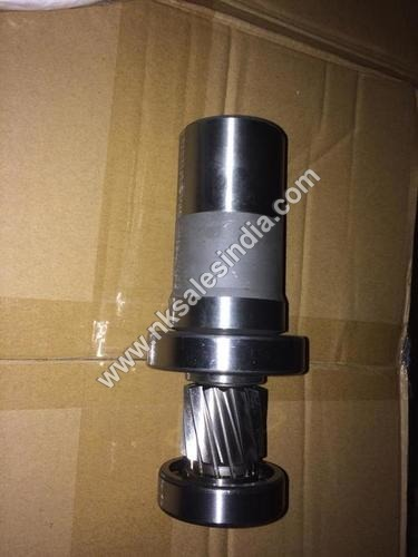 GEAR BOX PINION FOR SCREW CONVEYOR