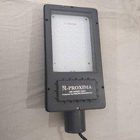 60 Watt AC LED Street Light