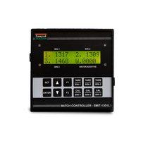3 BIN Weight Indicator SMIT 1301L