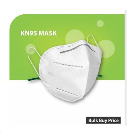 KN95 Msk