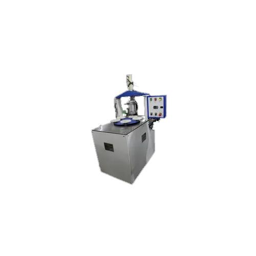Automatic Idiyappam Making Machine ( 5 Plates Model )