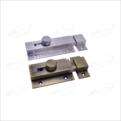 Furniture Fitting Baby Latch