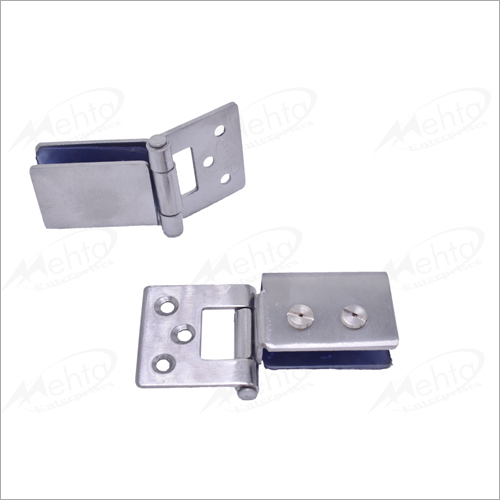 Furniture Fitting Box Hinges