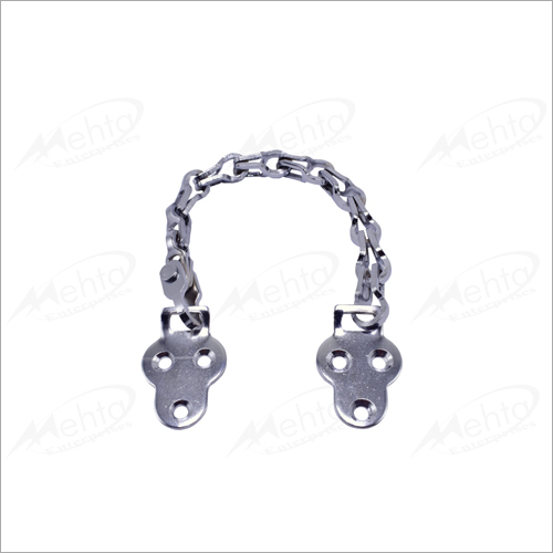 Furniture Fitting Table Chain