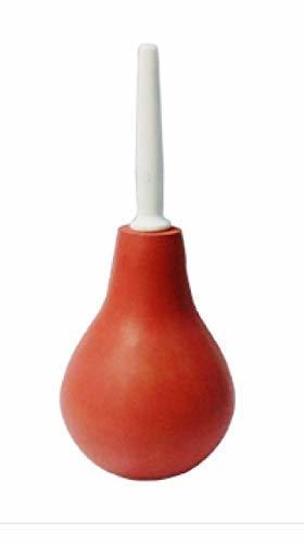 Infant / Rectal Syringe