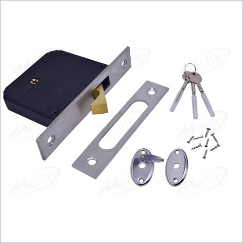 Furniture Lock  (Lock C-024)