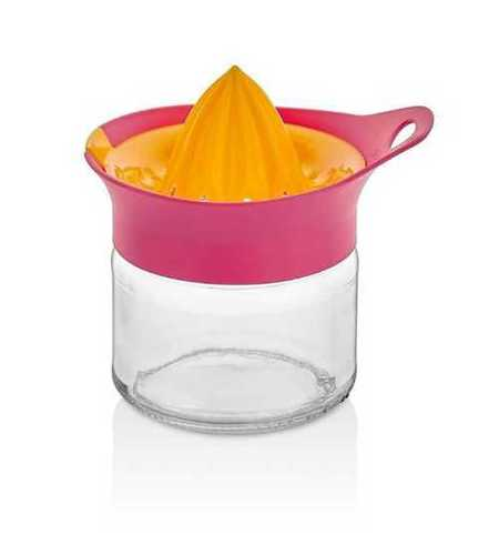 Kitchen Manual Juicer
