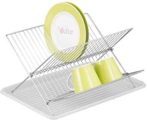 Kitchen Cup Saucer Holder