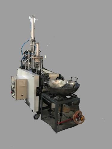 Adhirasam Making Machine