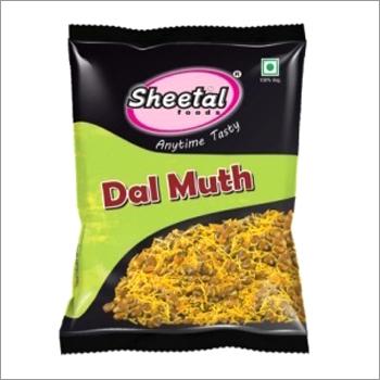 Dal Muth Namkeen