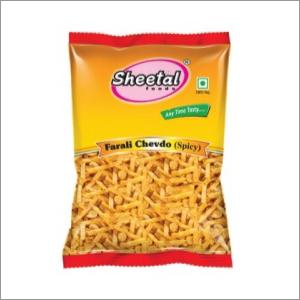 Farali Chevdo Spicy Namkeen