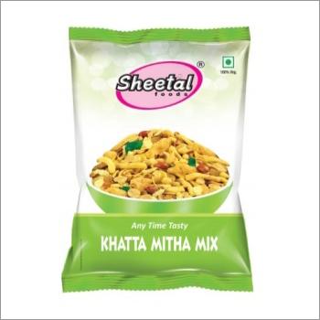Khatta Mitha Mix Namkeen