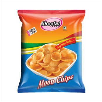 Moon Chips