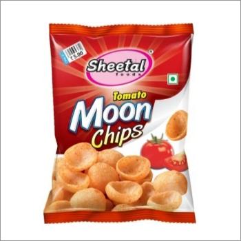 Tomato Moon Chips
