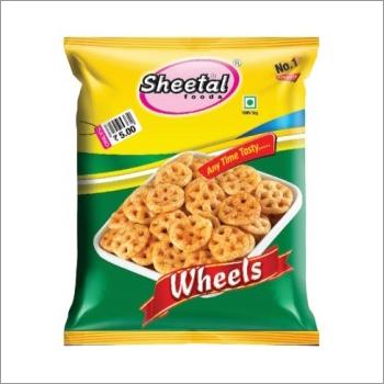Wheels Masal Chips