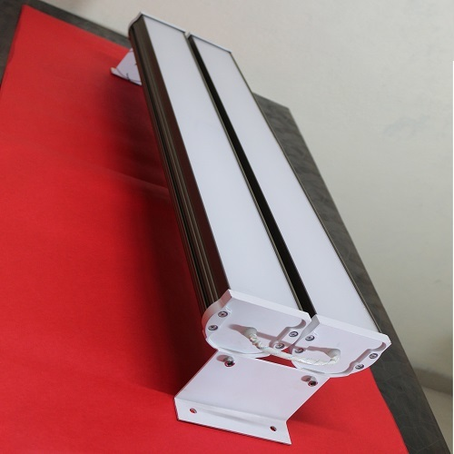 200 watt Linear LED High Bay Light