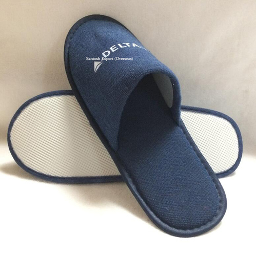 Airline  Slippers