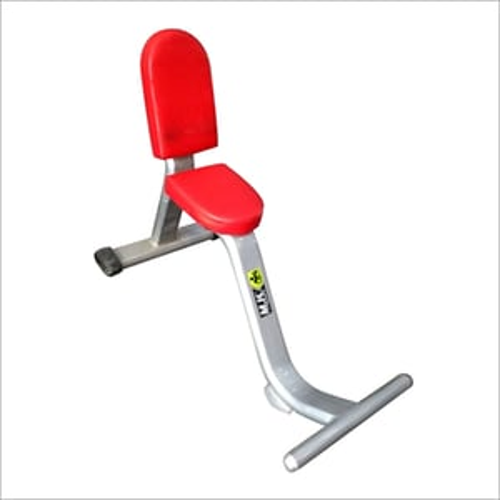 Utility Gym Bench