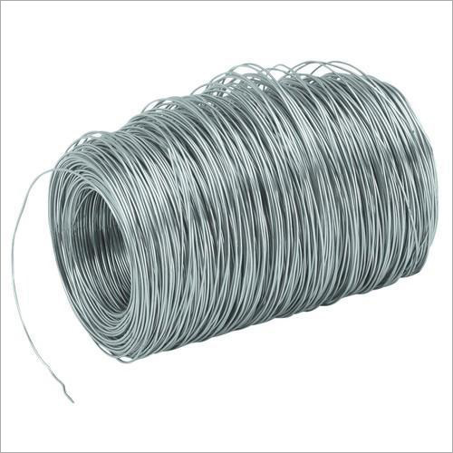 Tool Steel Wires