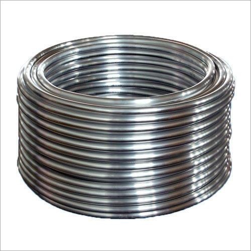 Aluminum Alloy Magnesium Wires