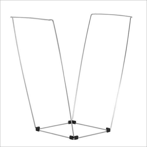 Spring Steel Wires For Luggage Bag Frames