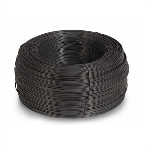 Spring Steel Wires For Tester And Screw Drivers