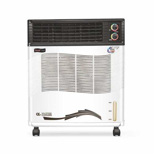 Hitek Air Cooler