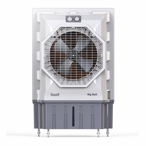 Big Bull Air Cooler