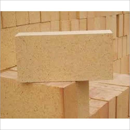 Cupola Furnace Fire Bricks