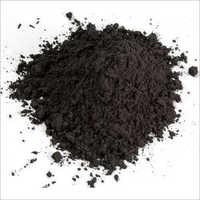 Graphite Powder
