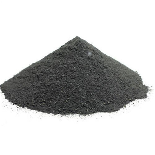 Coal Dust Powder