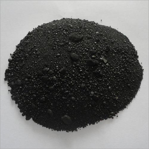 Activated Carbon Additives
