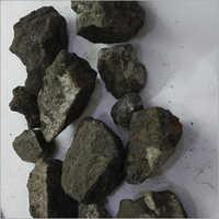 Manganese Lumps